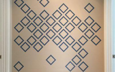 Transform your Toronto home with custom wall decor!